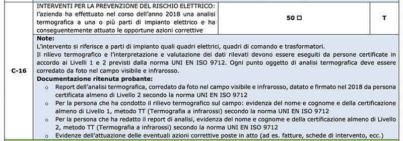 termografia-agevolazioni