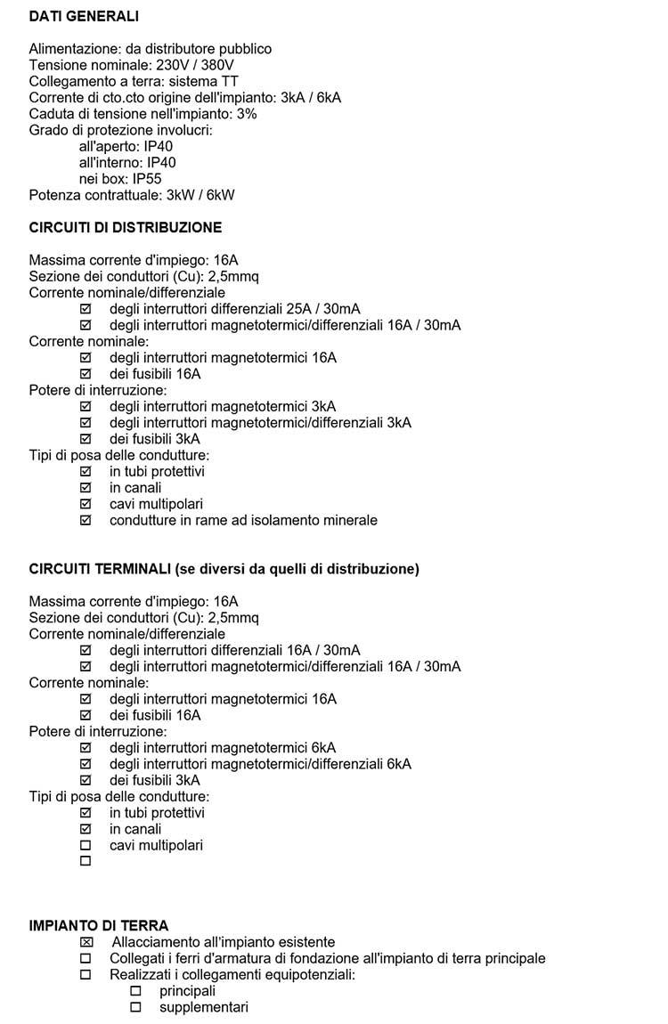allegati-dichiarazione-conformita-impianto-elettrico