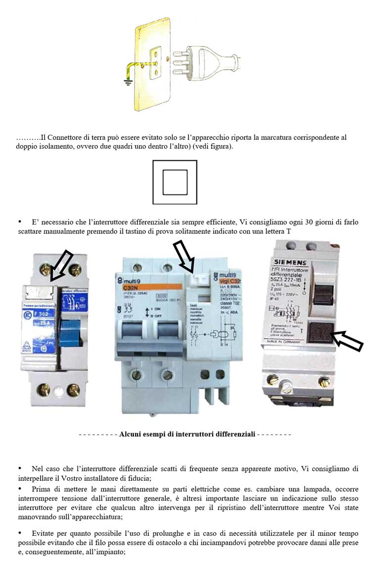 impianto-elettrico-conforme