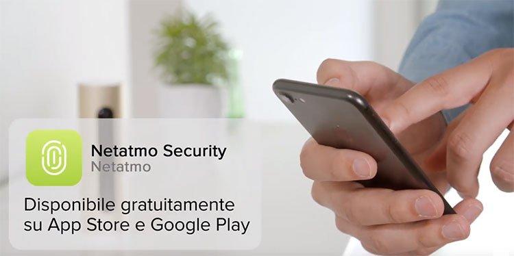netatmo-welcome-app