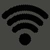 Videosorveglianza-IP-Wireless