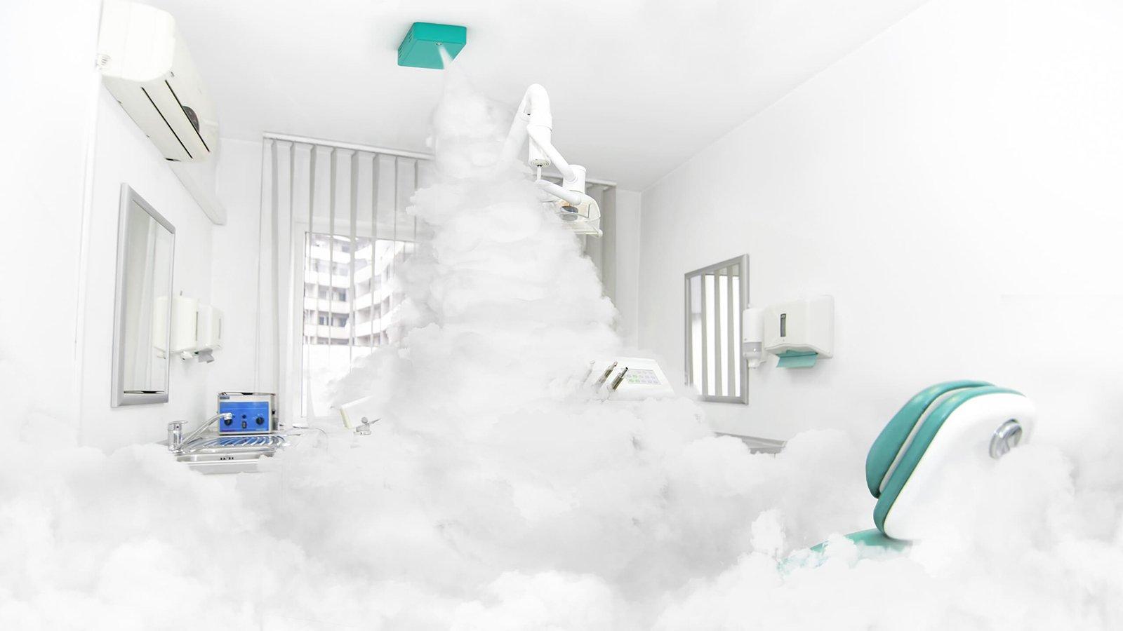 antifurto-fumogeno-negozio