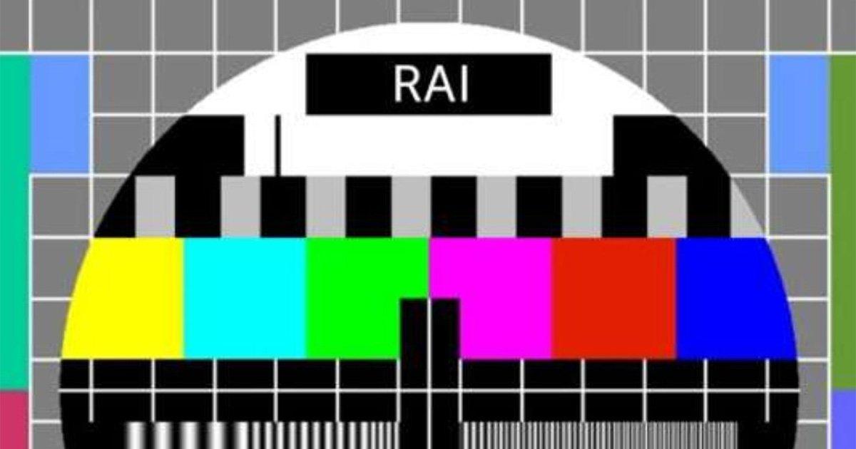 DVB-T2-digitale-terrestre-2