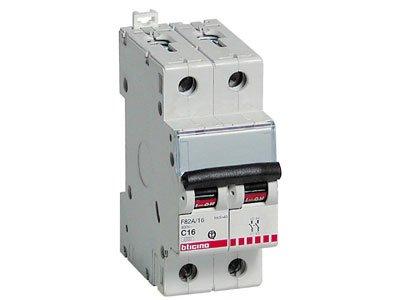 Interruttore-magnetotermico-prezzo