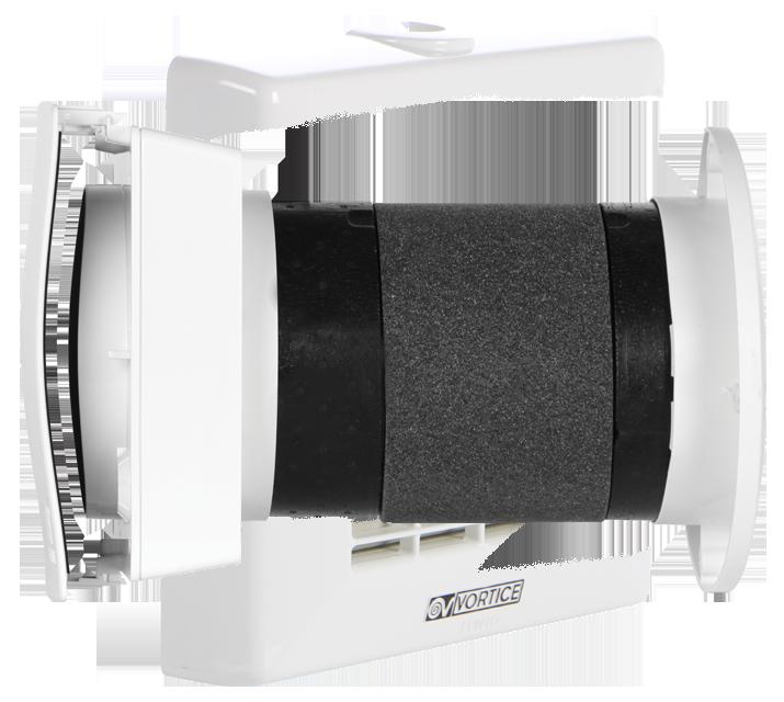 vort-hrw-mono-2