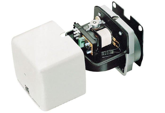 aspiratore-vortice-per-bagno