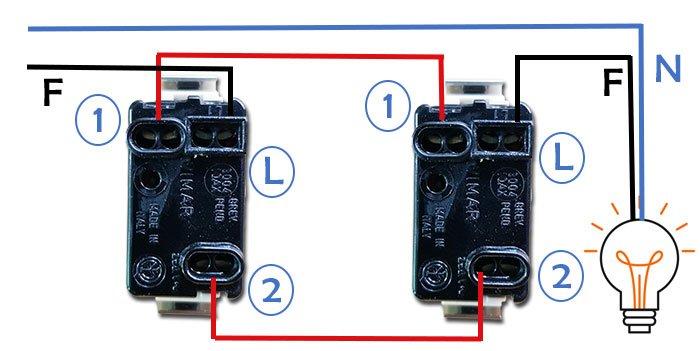 deviatore-schema-elettrico