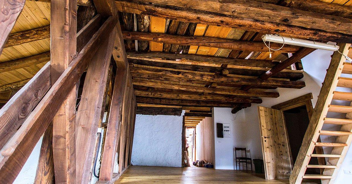 impianti-elettrici-case-in-legno