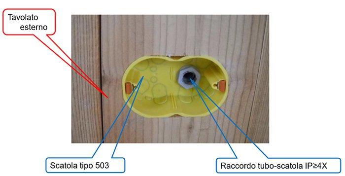 impianti-elettrici-case-legno