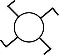 invertitore-elettrico-simbolo