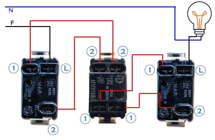 schema-deviatore-elettrico