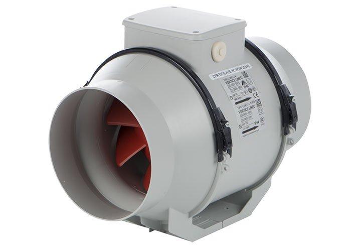 vortice-aspiratori-industriali