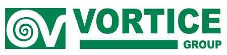 vortice-aspiratori