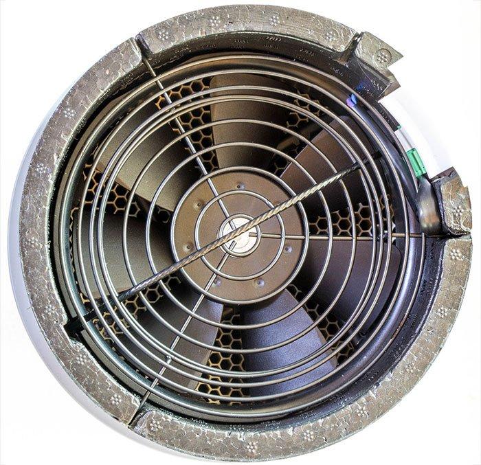 vortice-vort-calore-1