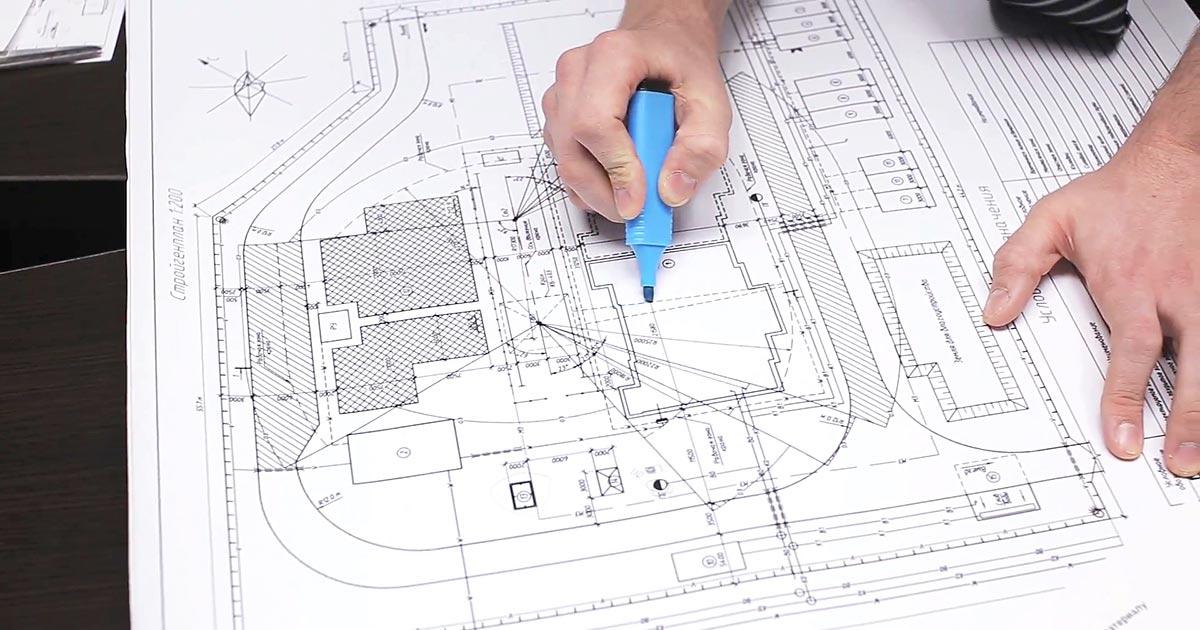 certificazione-impianti-elettrici-esistenti