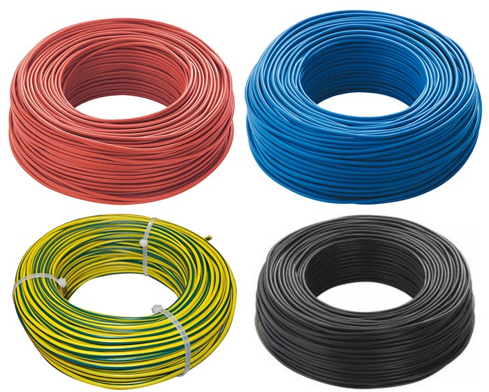 impianto-elettrico-a-norma-cavi