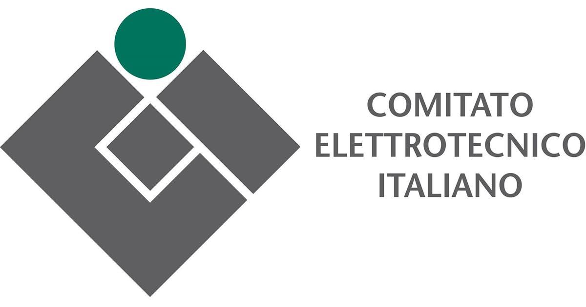 norme-cei-impianti-elettrici