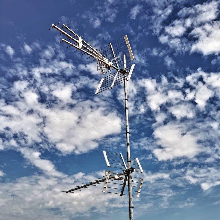 riparazione-antenna-tv