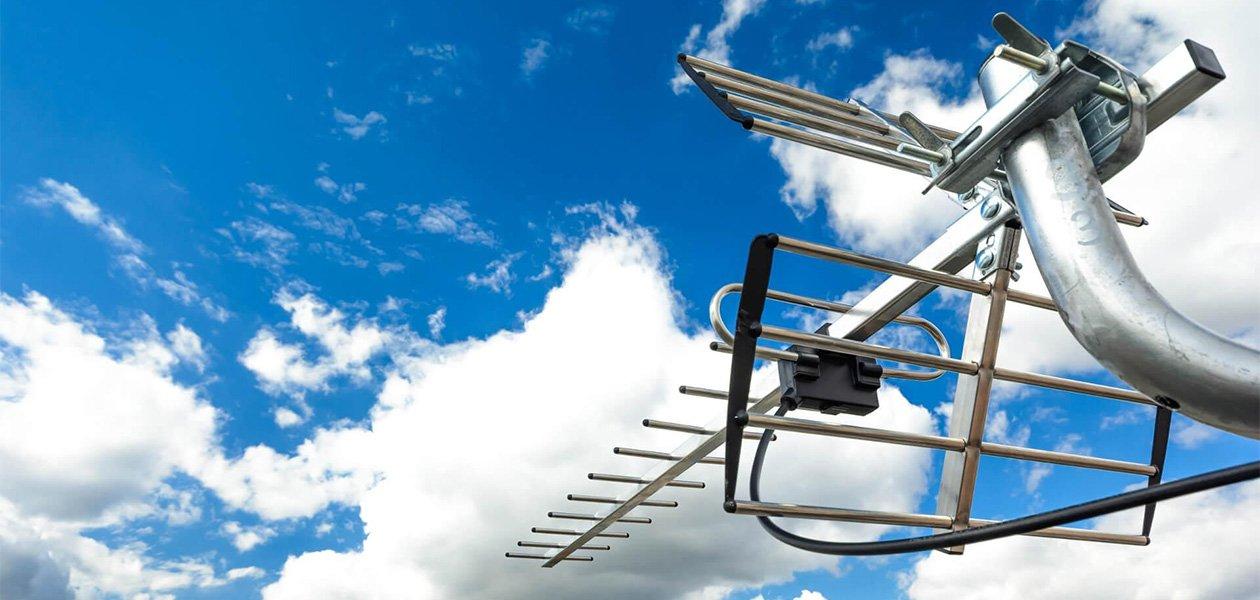 riparazione-antenne-tv